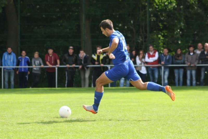 3.Spieltag: BaWa - Ahrweiler BC 2:3 (1:2) Img_6532