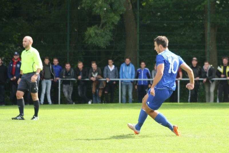 3.Spieltag: BaWa - Ahrweiler BC 2:3 (1:2) Img_6533