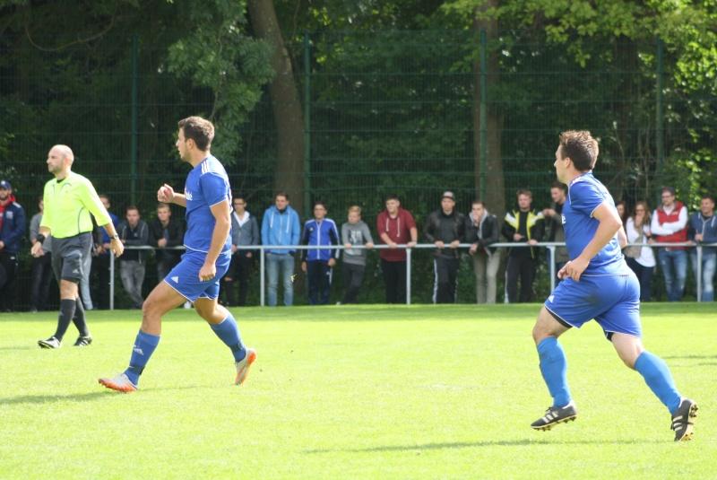 3.Spieltag: BaWa - Ahrweiler BC 2:3 (1:2) Img_6534