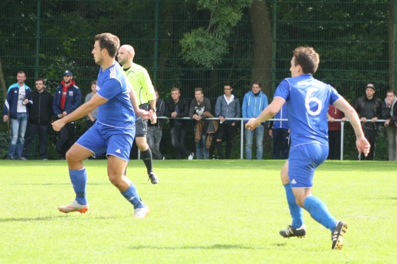 3.Spieltag: BaWa - Ahrweiler BC 2:3 (1:2) Img_6535