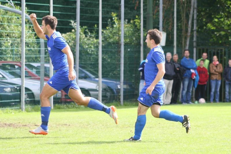 3.Spieltag: BaWa - Ahrweiler BC 2:3 (1:2) Img_6537