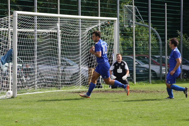 3.Spieltag: BaWa - Ahrweiler BC 2:3 (1:2) Img_6538