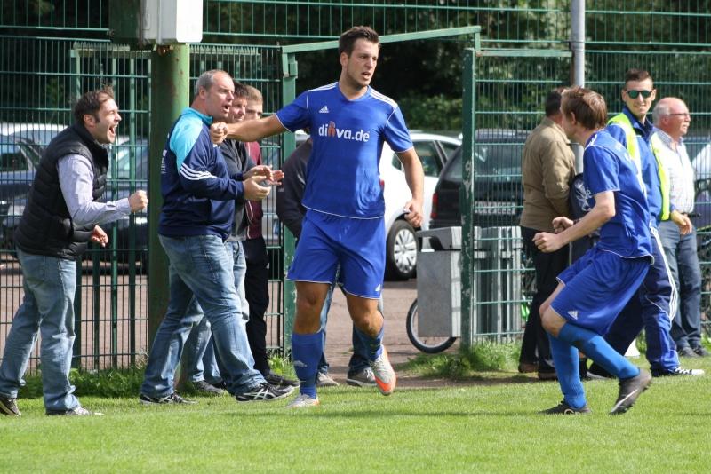3.Spieltag: BaWa - Ahrweiler BC 2:3 (1:2) Img_6539