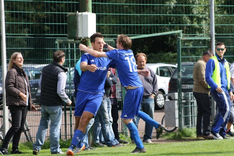 3.Spieltag: BaWa - Ahrweiler BC 2:3 (1:2) Img_6540