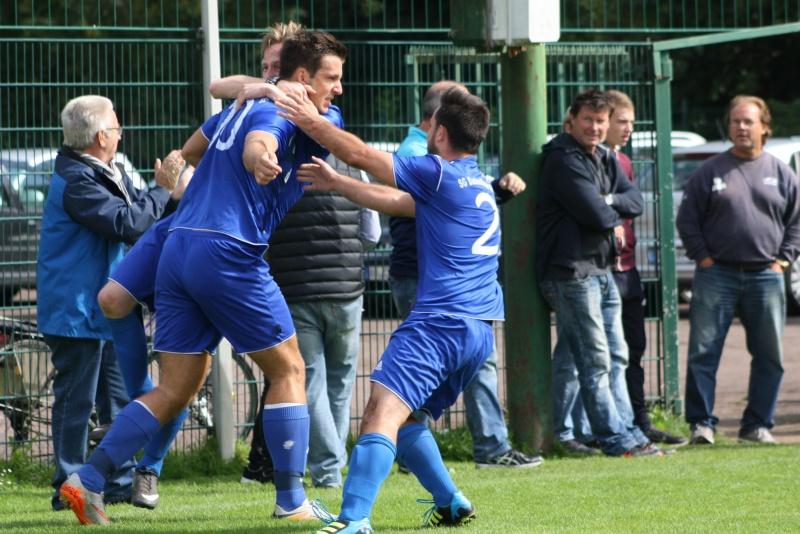 3.Spieltag: BaWa - Ahrweiler BC 2:3 (1:2) Img_6541