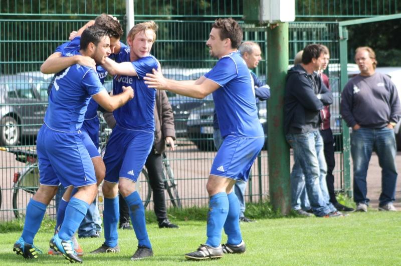 3.Spieltag: BaWa - Ahrweiler BC 2:3 (1:2) Img_6542