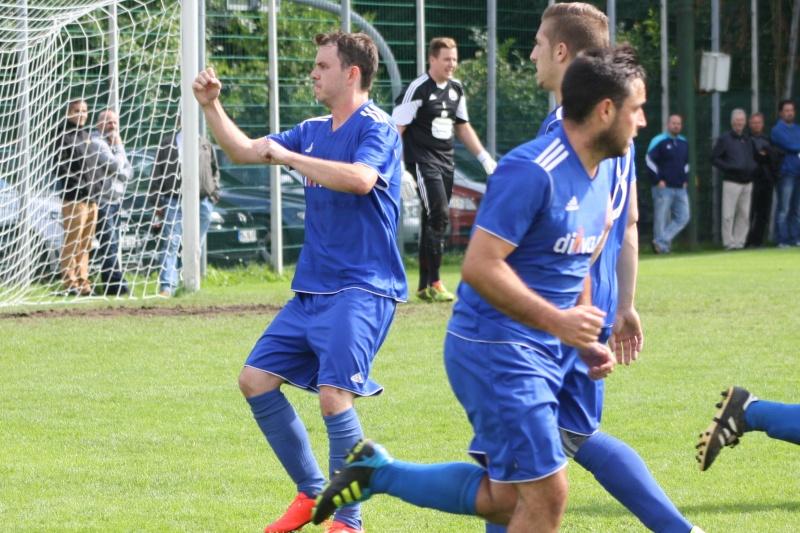 3.Spieltag: BaWa - Ahrweiler BC 2:3 (1:2) Img_6544