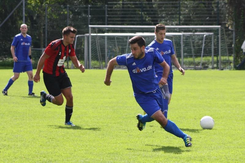 3.Spieltag: BaWa - Ahrweiler BC 2:3 (1:2) Img_6545