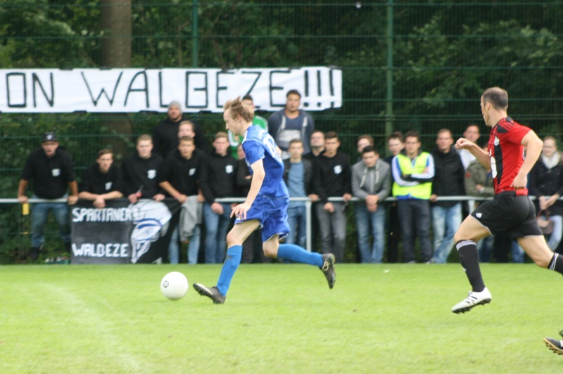 3.Spieltag: BaWa - Ahrweiler BC 2:3 (1:2) Img_6613