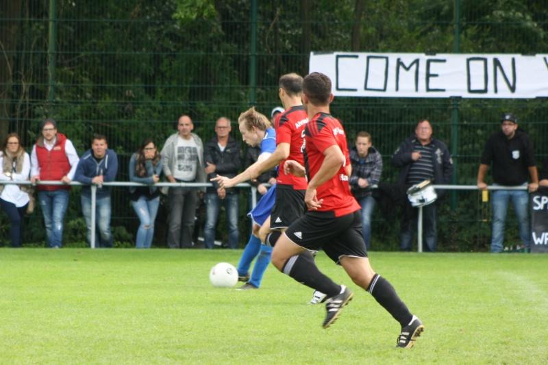 3.Spieltag: BaWa - Ahrweiler BC 2:3 (1:2) Img_6615