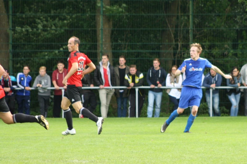 3.Spieltag: BaWa - Ahrweiler BC 2:3 (1:2) Img_6618