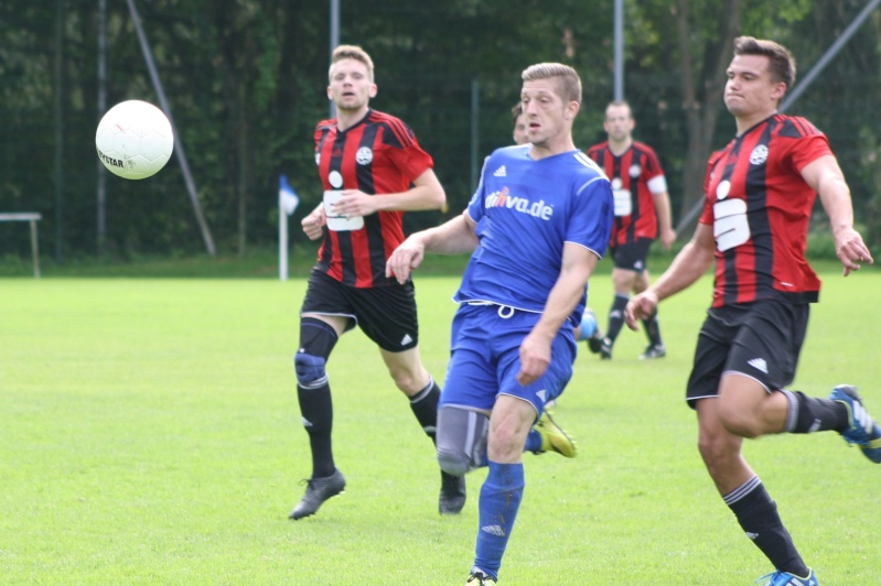 3.Spieltag: BaWa - Ahrweiler BC 2:3 (1:2) Img_6620