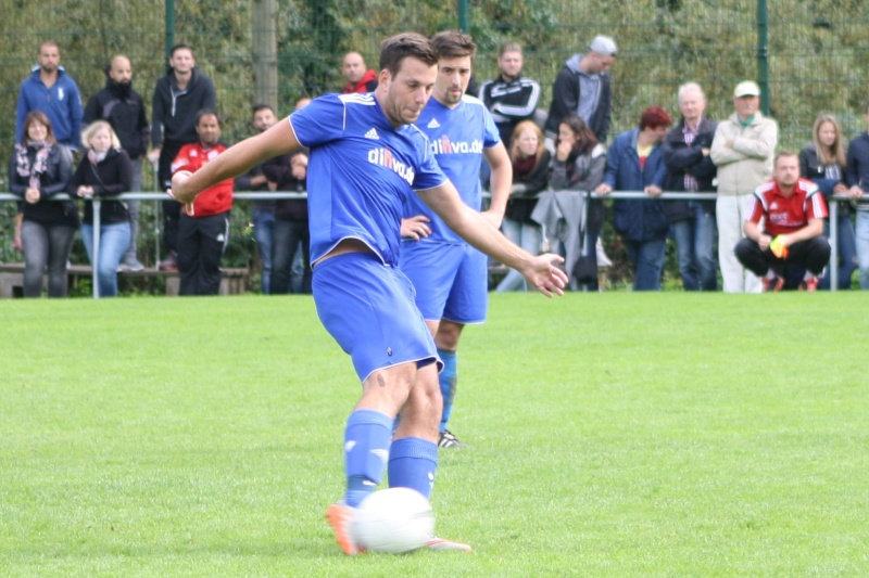 3.Spieltag: BaWa - Ahrweiler BC 2:3 (1:2) Img_6624
