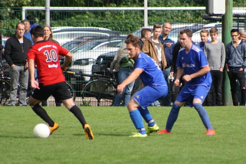 3.Spieltag: BaWa - Ahrweiler BC 2:3 (1:2) Img_6627