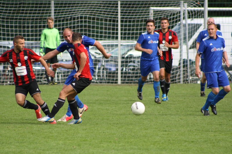 3.Spieltag: BaWa - Ahrweiler BC 2:3 (1:2) Img_6632
