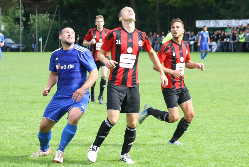 3.Spieltag: BaWa - Ahrweiler BC 2:3 (1:2) Img_6633