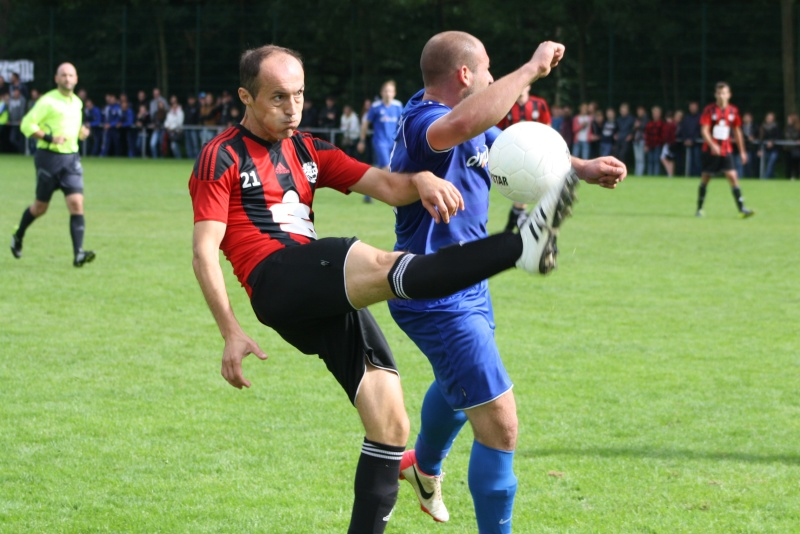 3.Spieltag: BaWa - Ahrweiler BC 2:3 (1:2) Img_6634