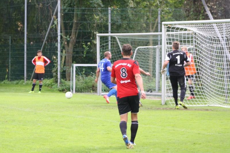 3.Spieltag: BaWa - Ahrweiler BC 2:3 (1:2) Img_6636