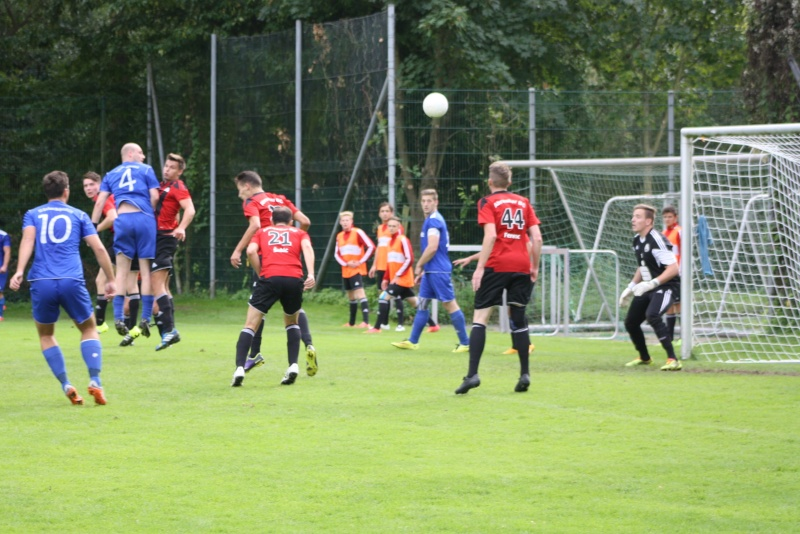 3.Spieltag: BaWa - Ahrweiler BC 2:3 (1:2) Img_6638