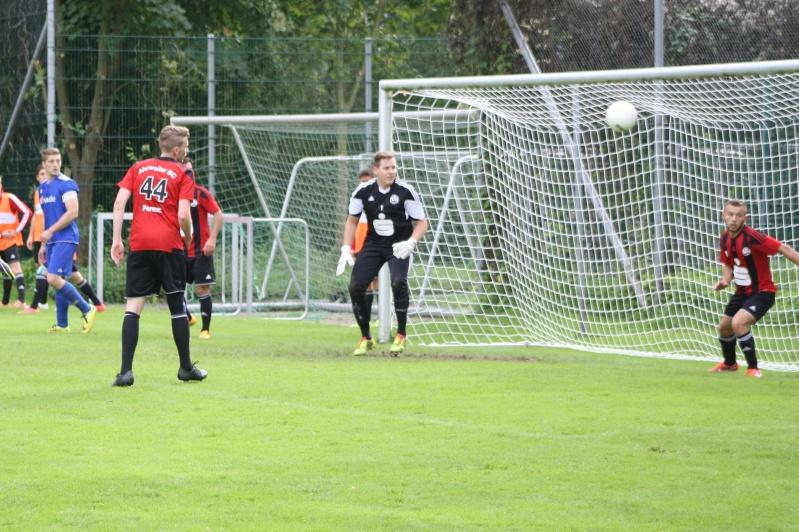 3.Spieltag: BaWa - Ahrweiler BC 2:3 (1:2) Img_6639
