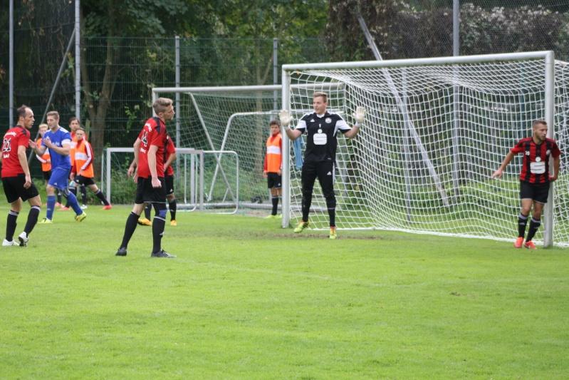 3.Spieltag: BaWa - Ahrweiler BC 2:3 (1:2) Img_6641