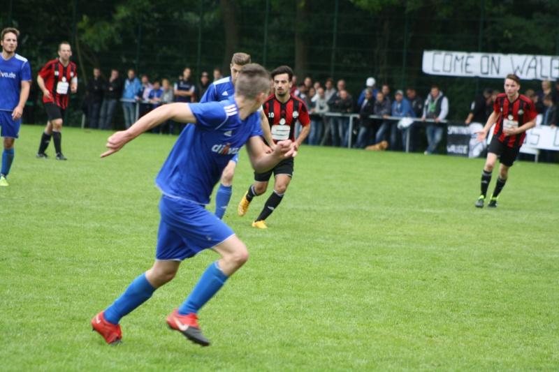 3.Spieltag: BaWa - Ahrweiler BC 2:3 (1:2) Img_6645