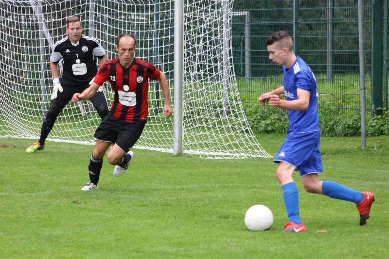 3.Spieltag: BaWa - Ahrweiler BC 2:3 (1:2) Img_6646