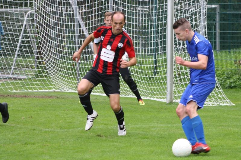 3.Spieltag: BaWa - Ahrweiler BC 2:3 (1:2) Img_6647