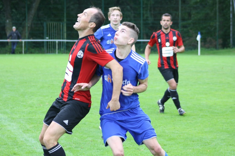 3.Spieltag: BaWa - Ahrweiler BC 2:3 (1:2) Img_6650