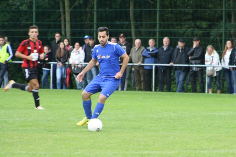 3.Spieltag: BaWa - Ahrweiler BC 2:3 (1:2) Img_6651