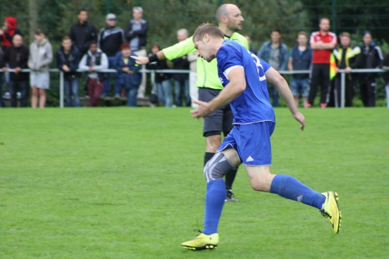 3.Spieltag: BaWa - Ahrweiler BC 2:3 (1:2) Img_6656
