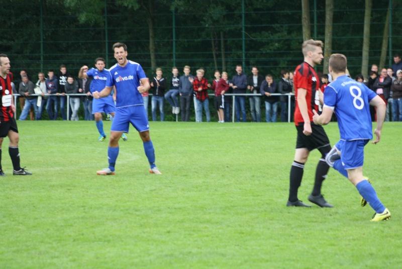 3.Spieltag: BaWa - Ahrweiler BC 2:3 (1:2) Img_6657