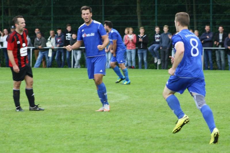 3.Spieltag: BaWa - Ahrweiler BC 2:3 (1:2) Img_6658