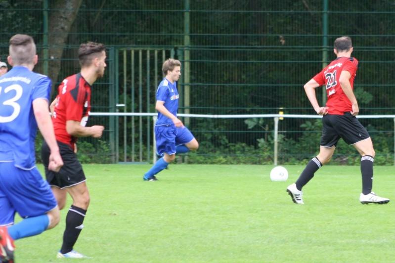3.Spieltag: BaWa - Ahrweiler BC 2:3 (1:2) Img_6659