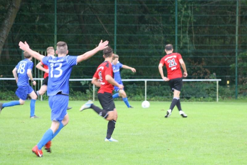 3.Spieltag: BaWa - Ahrweiler BC 2:3 (1:2) Img_6660