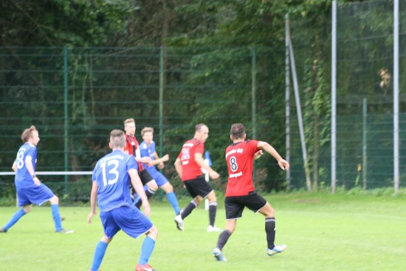 3.Spieltag: BaWa - Ahrweiler BC 2:3 (1:2) Img_6662