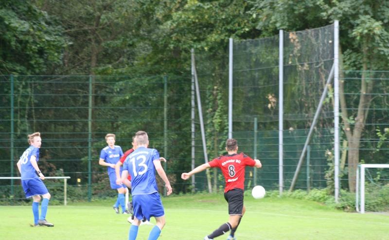 3.Spieltag: BaWa - Ahrweiler BC 2:3 (1:2) Img_6663