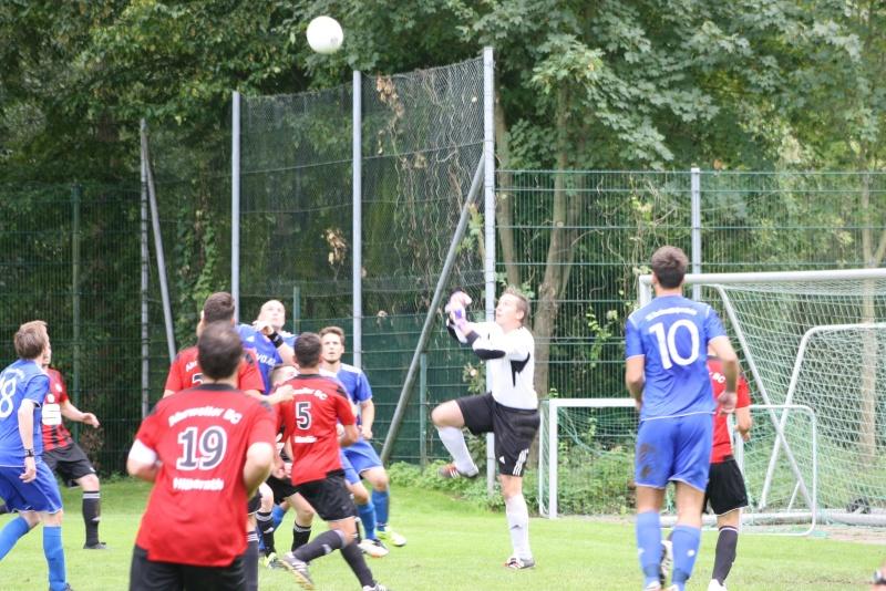 3.Spieltag: BaWa - Ahrweiler BC 2:3 (1:2) Img_6727