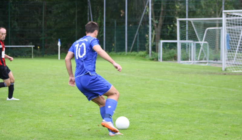 3.Spieltag: BaWa - Ahrweiler BC 2:3 (1:2) Img_6730