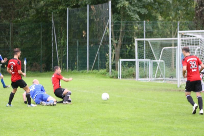 3.Spieltag: BaWa - Ahrweiler BC 2:3 (1:2) Img_6731