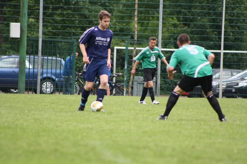 24. Spieltag: BaWa - SV Oberzissen 2:2 (0:0) Img_6811