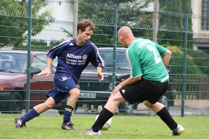 24. Spieltag: BaWa - SV Oberzissen 2:2 (0:0) Img_6812