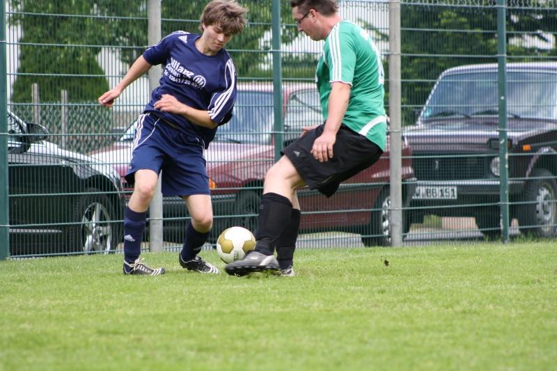 24. Spieltag: BaWa - SV Oberzissen 2:2 (0:0) Img_6815