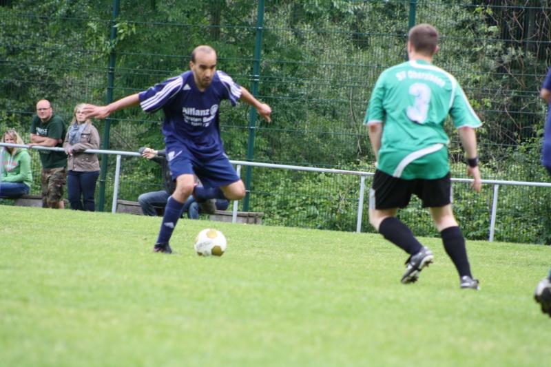 24. Spieltag: BaWa - SV Oberzissen 2:2 (0:0) Img_6817