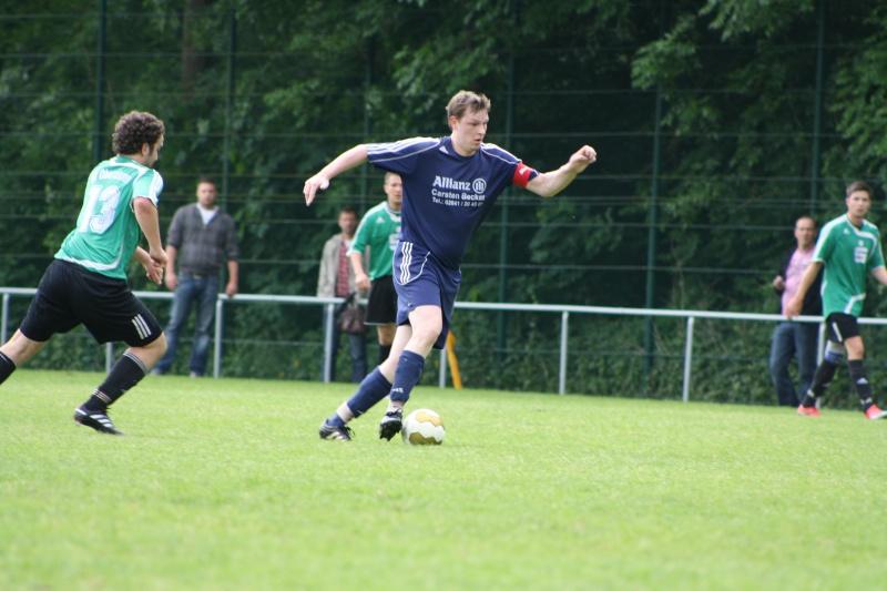 24. Spieltag: BaWa - SV Oberzissen 2:2 (0:0) Img_6820