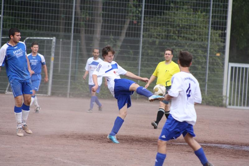 26.Spieltag: BaWa - SC Wassenach 0:3 (0:2) Img_6911