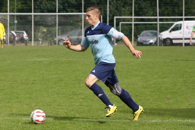 5.Spieltag: BaWa - ESV Kreuzberg 1:3 (0:1) Img_7113