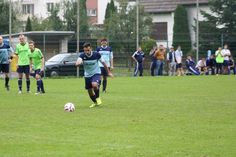 5.Spieltag: BaWa - ESV Kreuzberg 1:3 (0:1) Img_7211