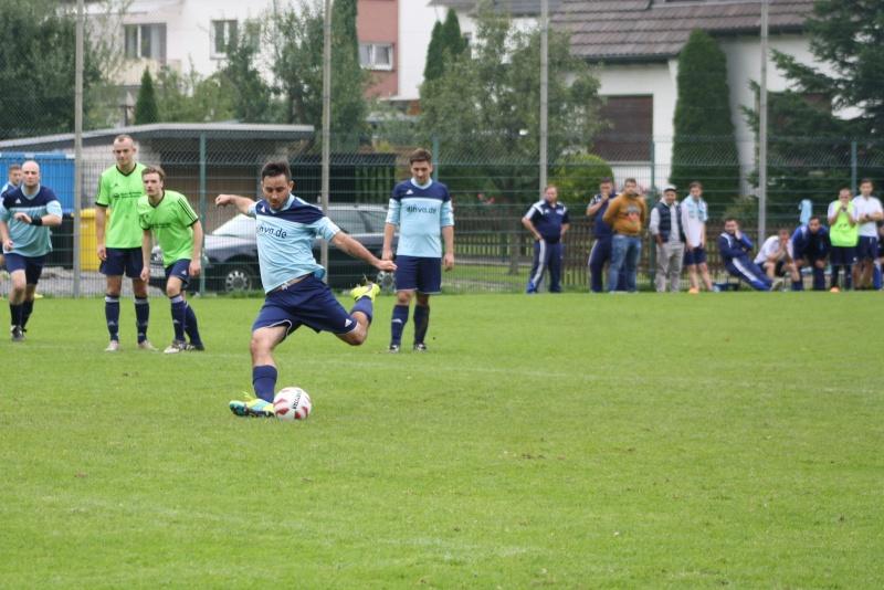 5.Spieltag: BaWa - ESV Kreuzberg 1:3 (0:1) Img_7212