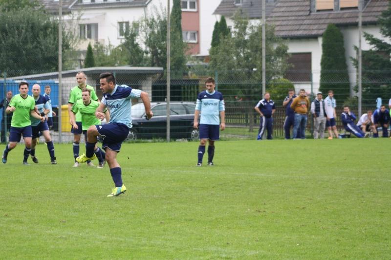 5.Spieltag: BaWa - ESV Kreuzberg 1:3 (0:1) Img_7213